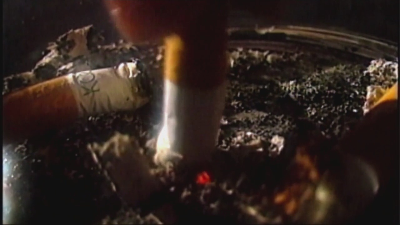 Smoking_ban_criticized_as_infringing_on__0_20180529221155