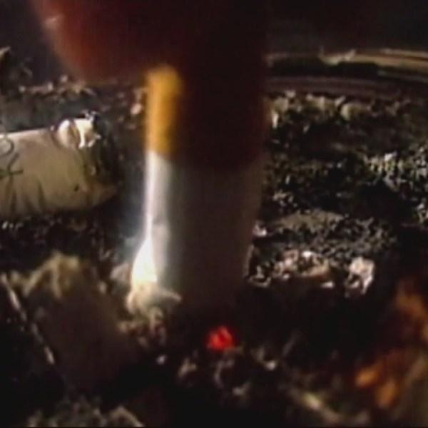 Smoking_ban_criticized_as_infringing_on__0_20180529221155