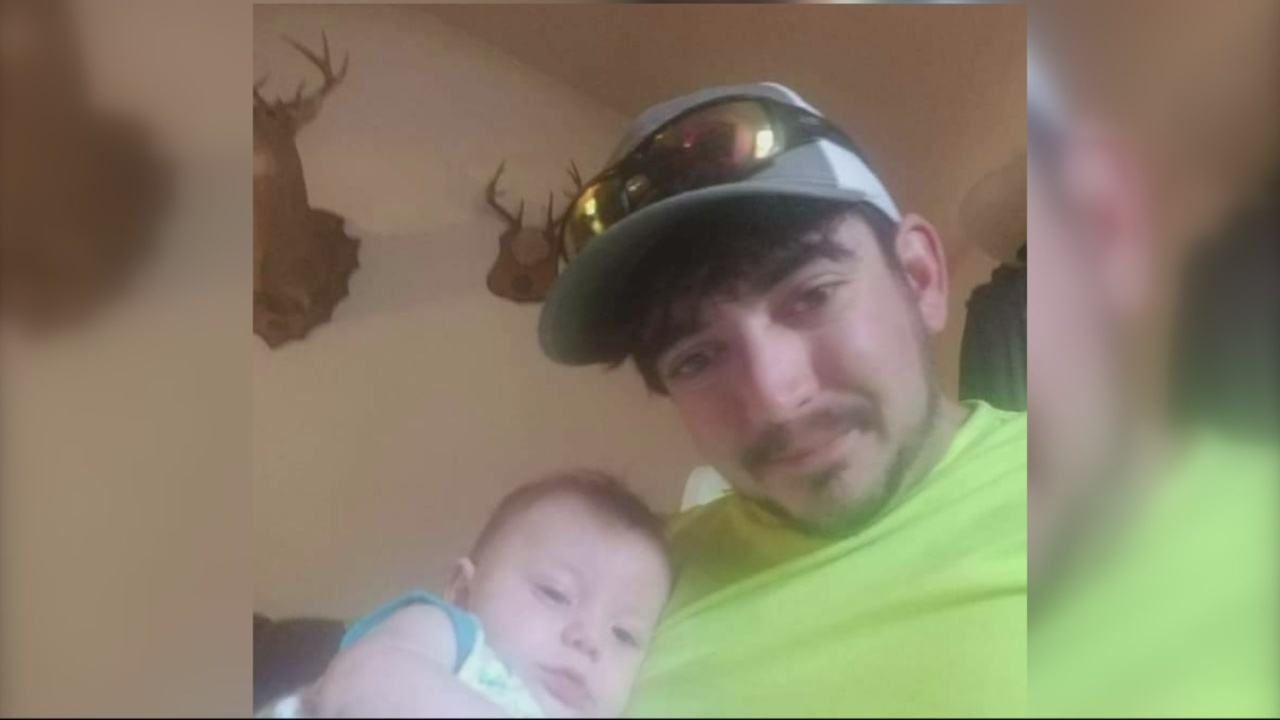 Still no closure for Drew Cato's family awaiting justice.