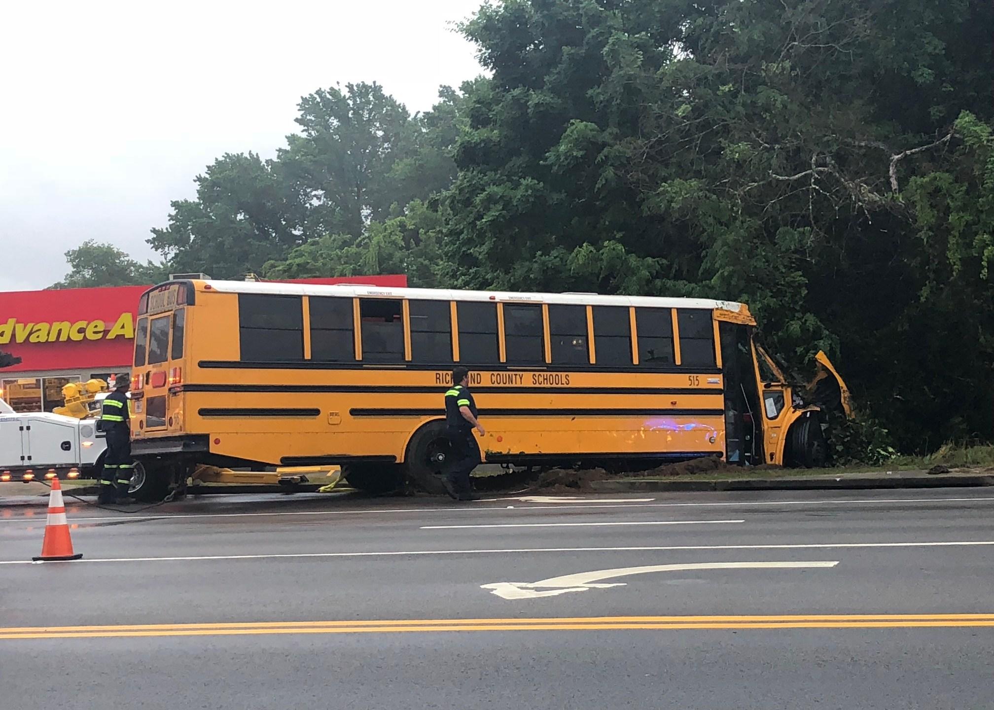 school bus overtuned photo of bus_1526470073627.jpeg.jpg