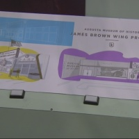 Augusta_Museum_has_plans_to_expand_James_0_20180613221300
