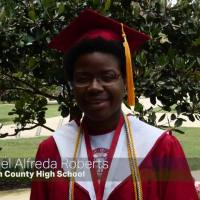 Best_of_the_Class_2018__Alivia_Ann_Smith_0_20180621192015