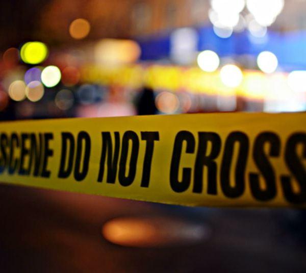 CRIME SCENE DONOT CROSS Generic image 2_1528961301811.JPG.jpg