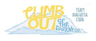 Climb outof Darkness_1529536492707.jpg.jpg