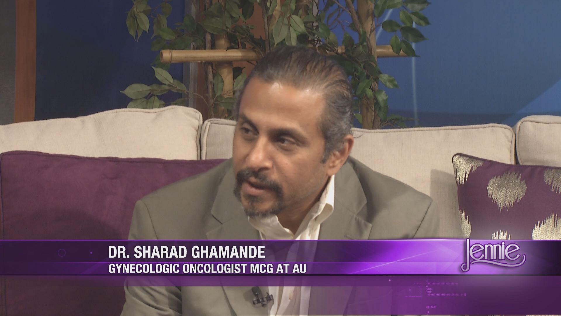 S2E34 Dr. Sharad Ghamande_1528225085014.jpg.jpg