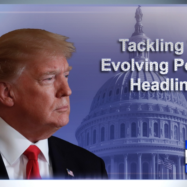 TacklingTheEvolvingPoliticalHeadlines_1529952637658.jpg