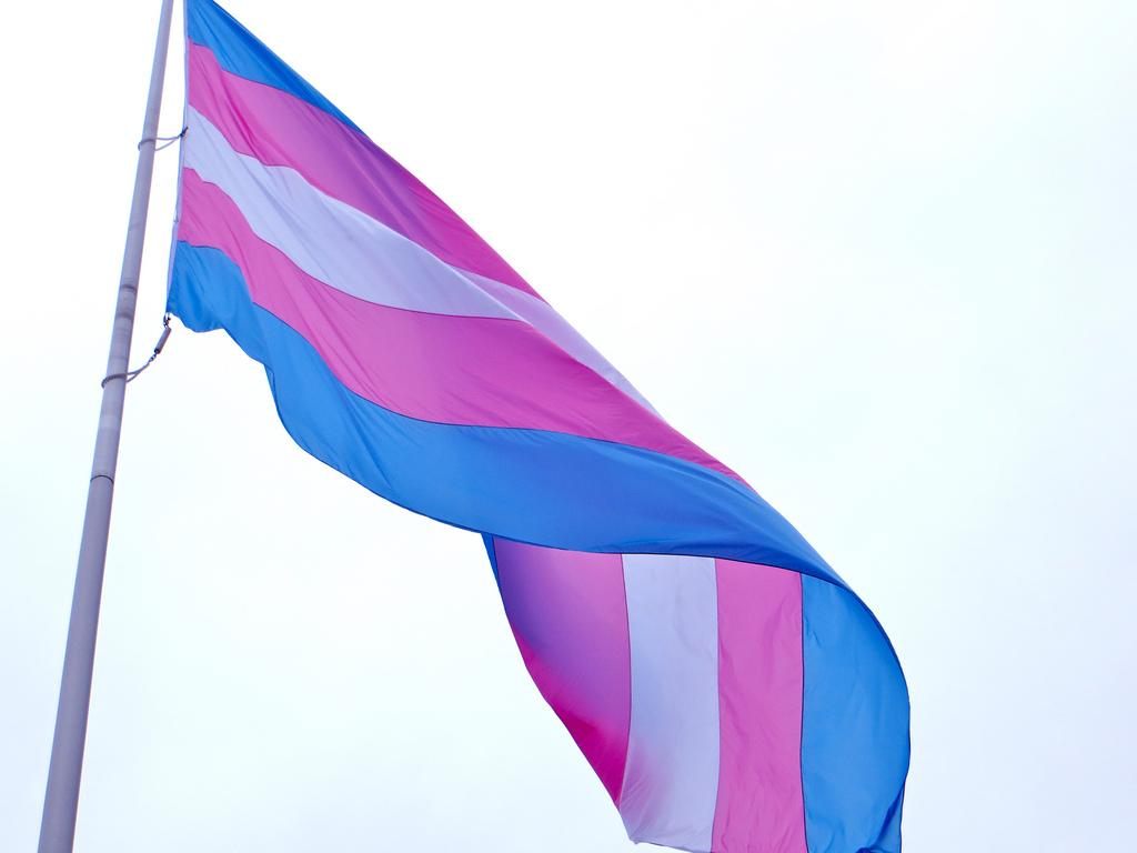 Transgender flag generic image 3_1528449451778.jpg.jpg
