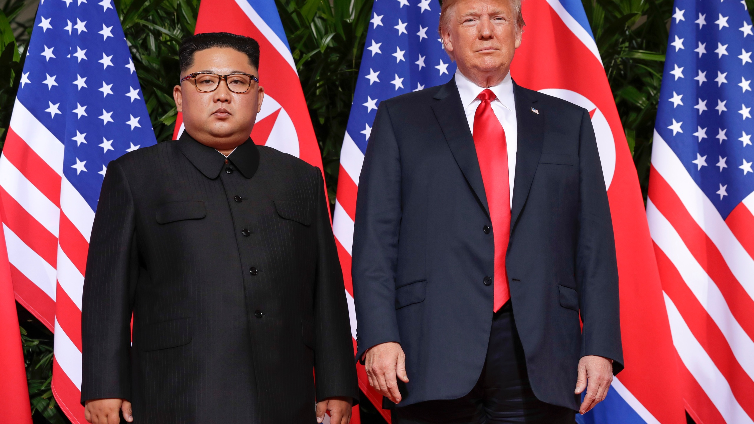Trump_Kim_Summit_06768-159532.jpg03829450