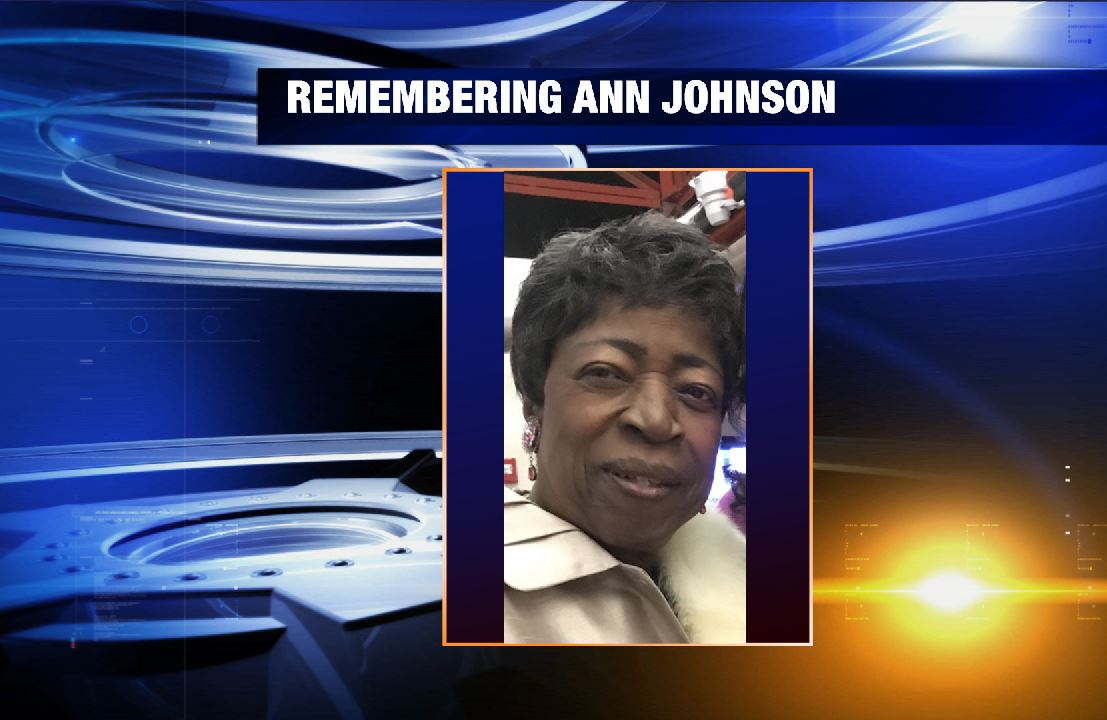 ann johnson obit_1530218035034.JPG.jpg