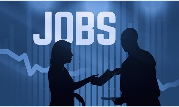 jobs_1521449381849_37638199_ver1.0_640_360_1527877843539.jpg