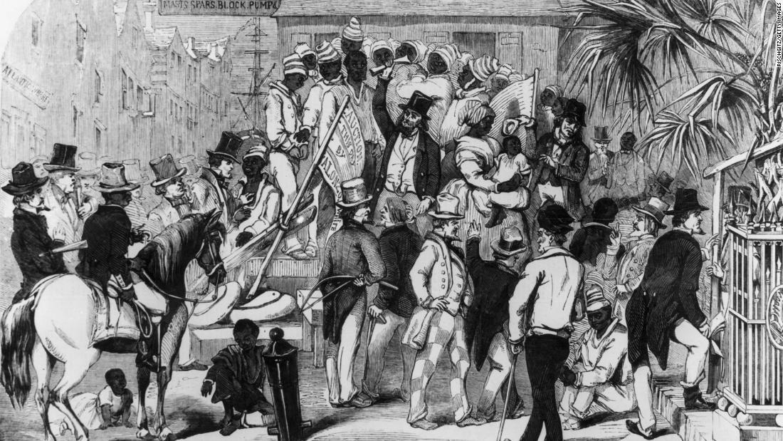 slavery genric image cnn_1529476947056.jpg.jpg