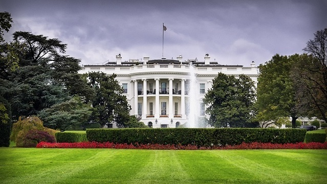 white house photo from News 2_1528188580623.jpg.jpg