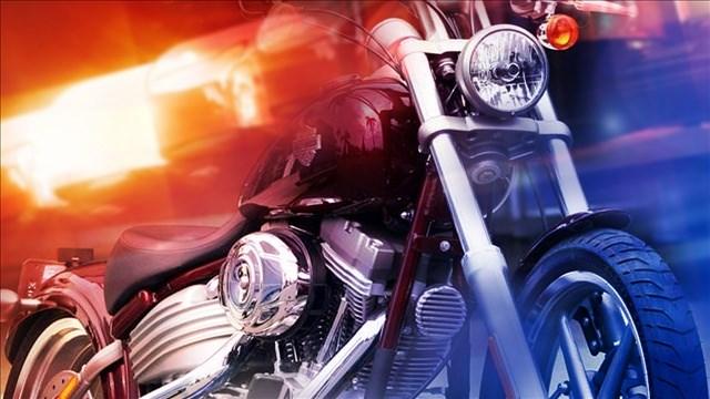 Motorcycle (Image 1)_29462