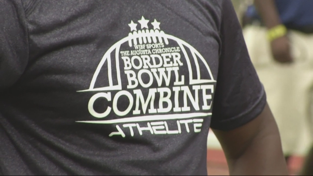Border_Bowl_roster_spots_up_for_grabs_at_0_20180707224230