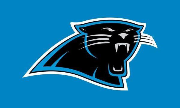 Carolina panthers-logo_generic image_1531301253881.jpg.jpg
