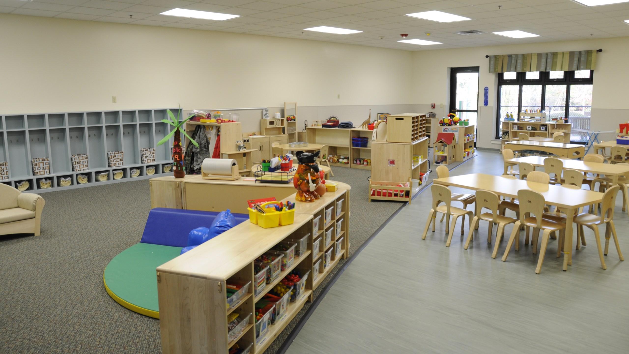 Childcare center generic image_1531209119311.JPG.jpg