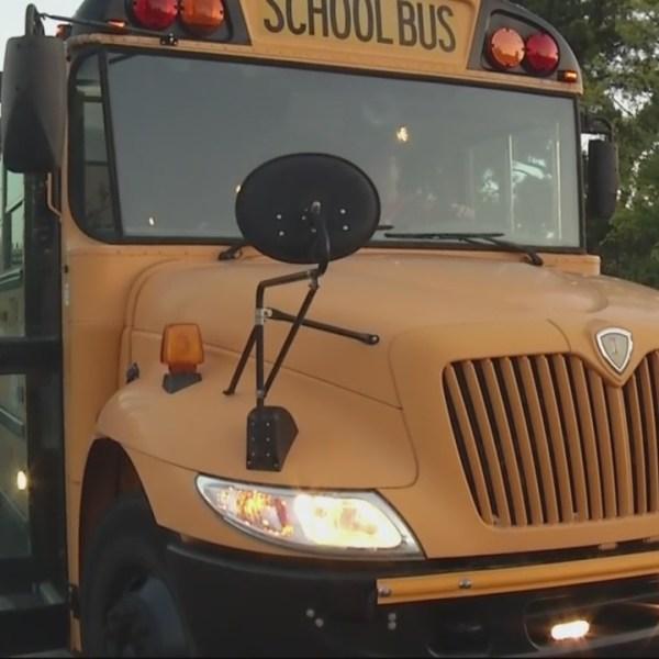 Columbia_County_bus_drivers_make_practic_0_20180731221525