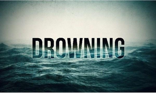 Drowning generic image_1532590182727.jpg.jpg