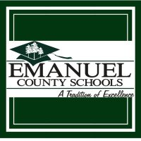 Emanuel County School Logo_1532016418434.jpg.jpg