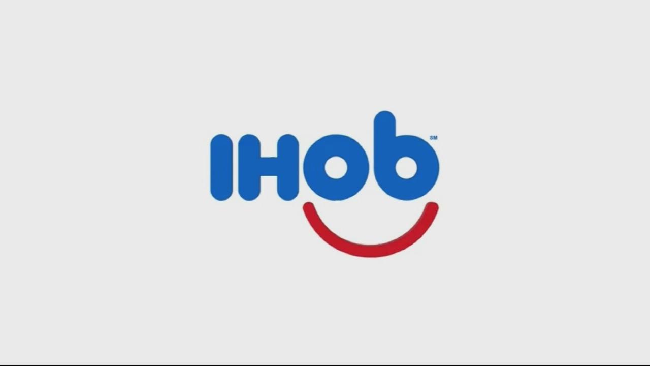 IHOB_0_20180606102451