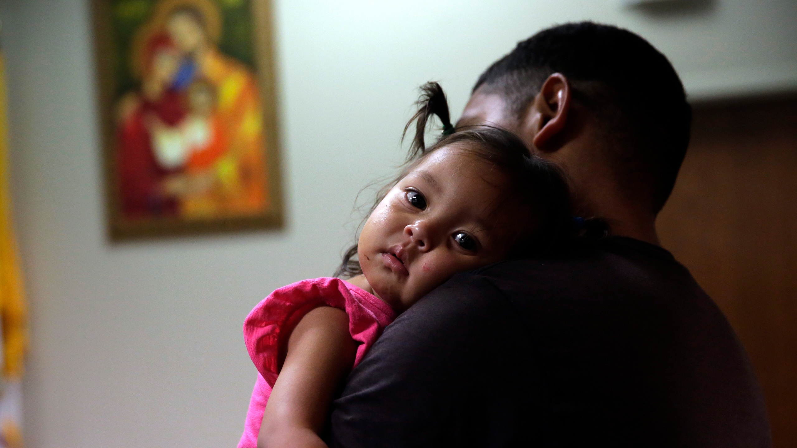 Immigration_Separating_Families_37755-159532.jpg17021281