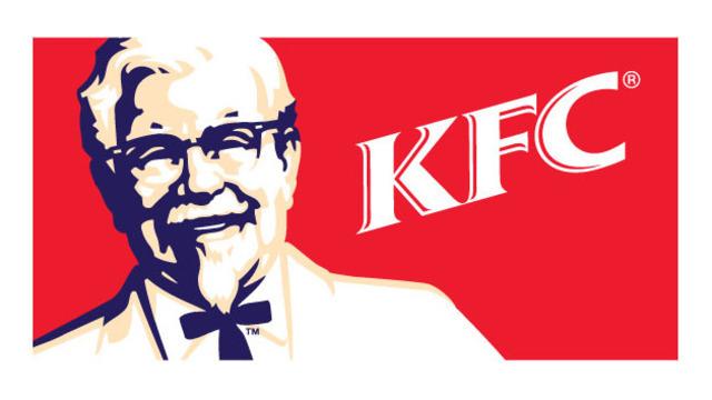 KFC_1530528051858