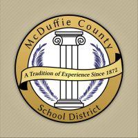 McDuffie County Schools_1532017015411.jpg.jpg