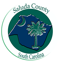 Saulda logo_1532034910388.png.jpg