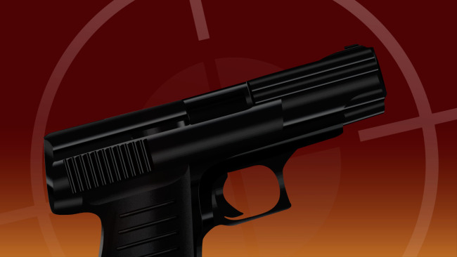 Shooting Generic Gun_1519843725976.jpg.jpg