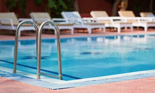 Swimming pool generic image_1531141432631.jpg.jpg