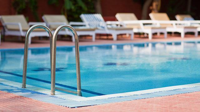 Swimming pool generic image_1531141432631.jpg.jpg