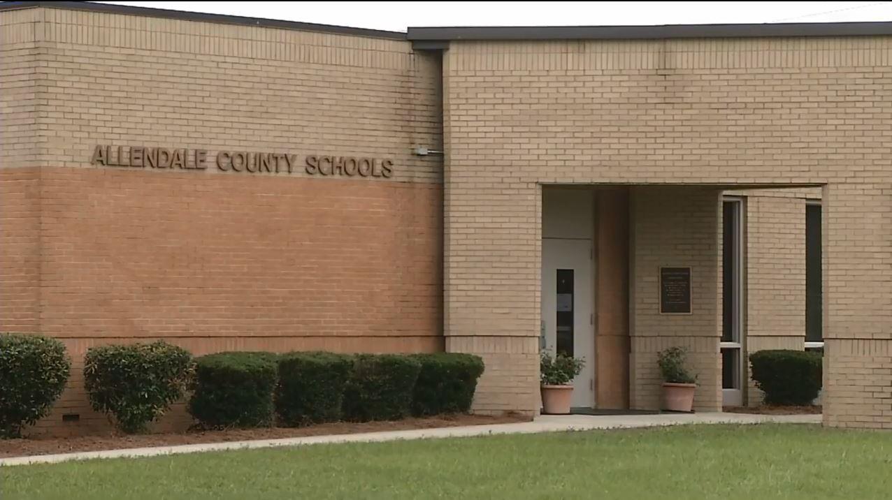 allendale county schools_1532485415067.JPG.jpg
