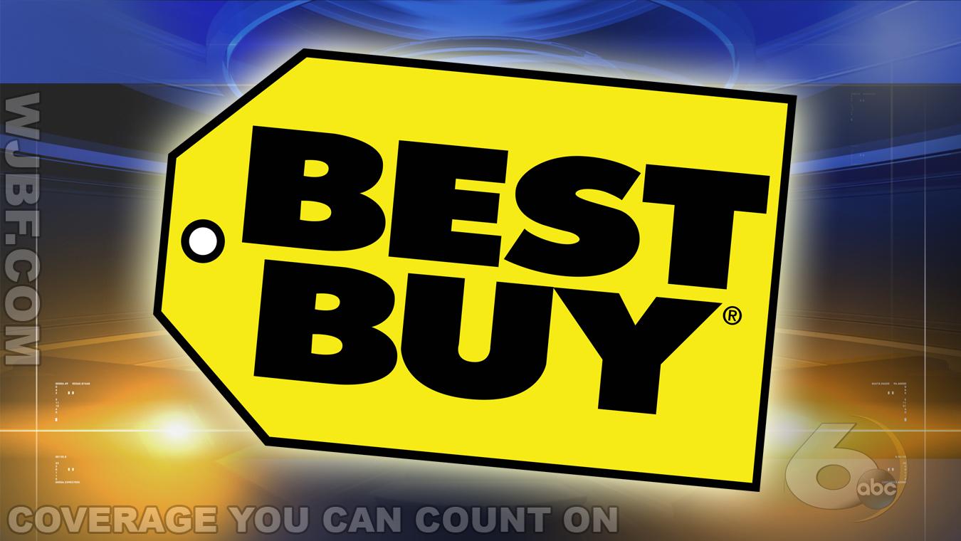 best buy logo wjbf_376245