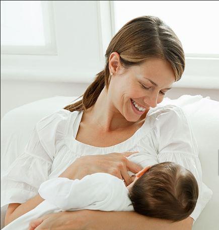 breastfeeding_1532566320632.JPG