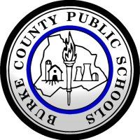 burke county school logo_1532016163192.jpg.jpg