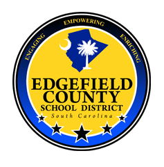edgefield county school logo small_1532016308666.png.jpg
