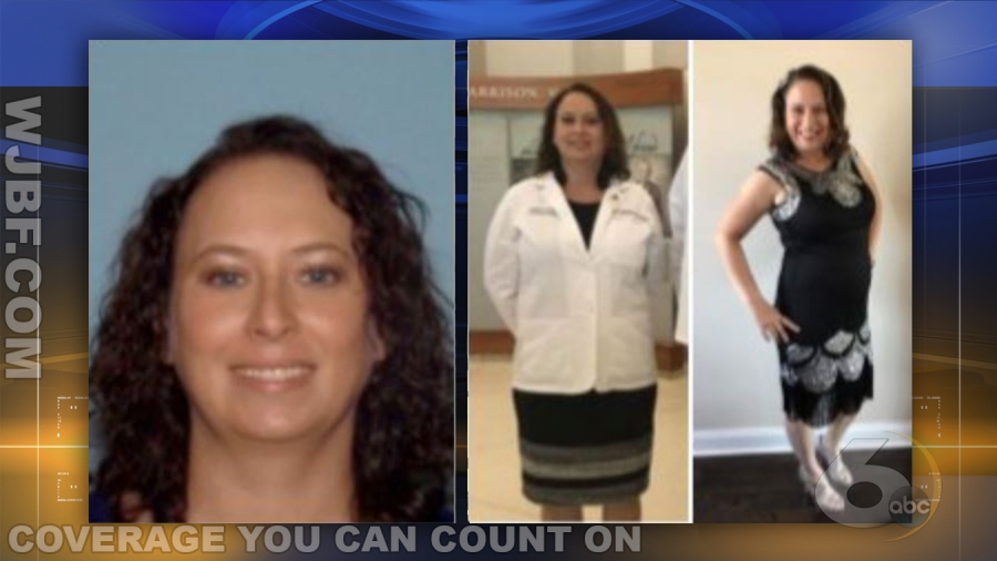 Missing Grovetown woman's body found, cause of death detailed