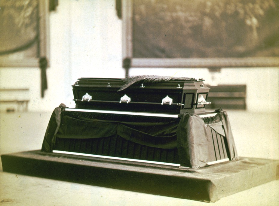 old funeral casket_1530528569805.jpg.jpg