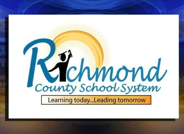 rcboe richmond county school rcss-logo_1520268032024.jpg