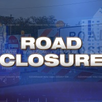 Road Closure_56249