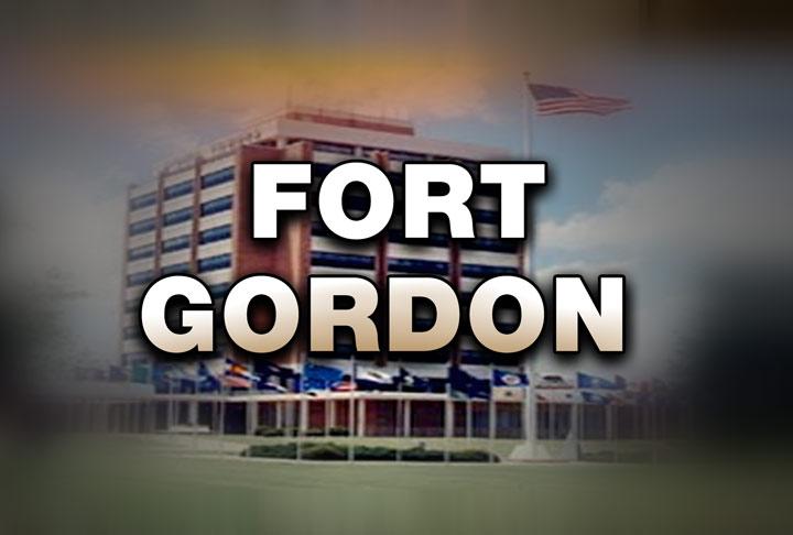 Rick Allen To Tour Fort Gordon (Image 1)_27981