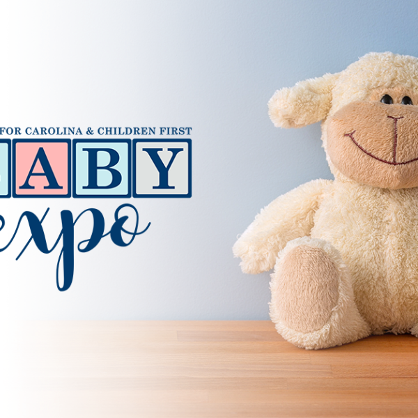Baby-Expo-1200x628-fb_1533225345642.png