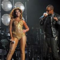 Beyoncé_e_Jay-Z generic image_1533799209378.jpg.jpg