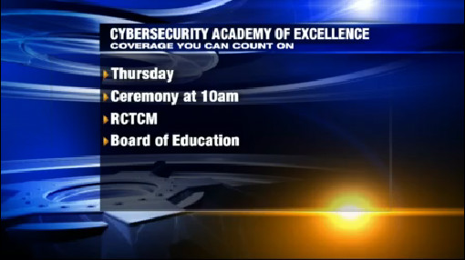 Cyber-Security Academy of Excellence_1535614183078.jpg.jpg