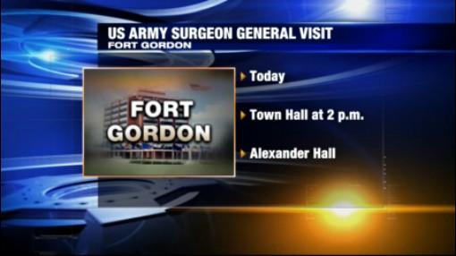 Fort Gordon general visit_1533213517641.jpg.jpg