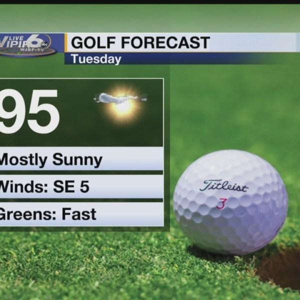 Golf_Forecast_Tuesday__August_28__2018_0_20180828131023