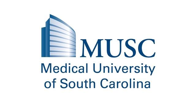 MUSC University_1523368324910.jpg_39508732_ver1.0_640_360_1533205157441.jpg.jpg