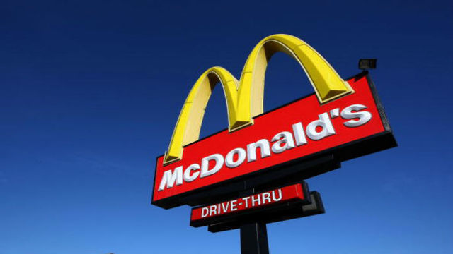 McDonalds_ generic image WFLA_1533207900303.jpg.jpg