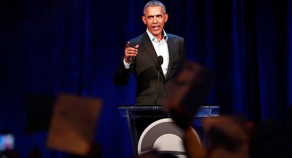 Obama speaking_1533193152054.jpg.jpg