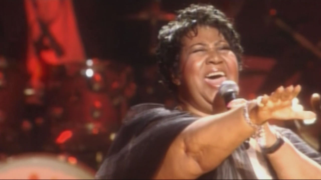 Remembering_the_Queen_of_Soul__Aretha_Fr_0_20180817031459